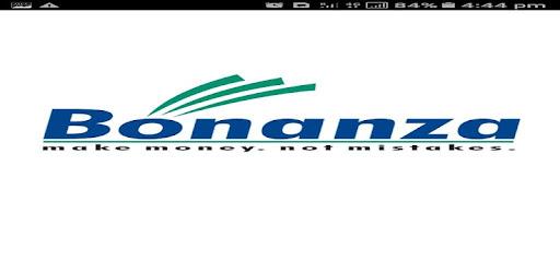 bonanza online login