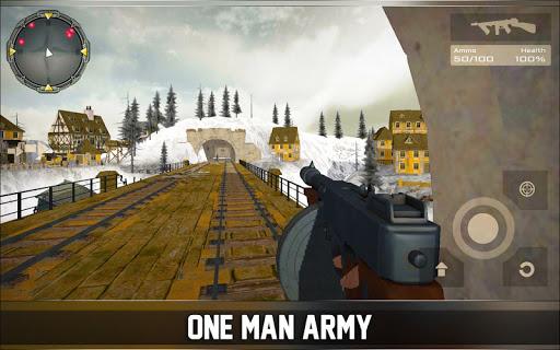 IGI: Military Commando Shooter  Screenshots 4
