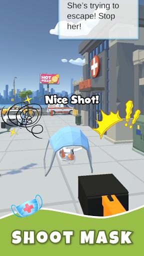 Street patrols modavailable screenshots 3