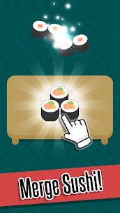 Sushi Style Mod Apk (Free Shopping) 9