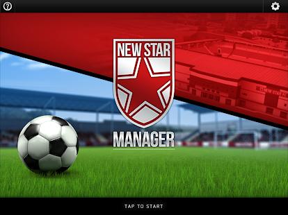 New Star Manager screenshots 7
