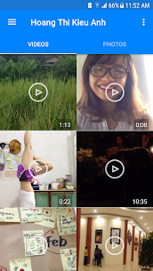 Download Videos and Photos  Facebook amp  Instagram Apk Download 2021 3