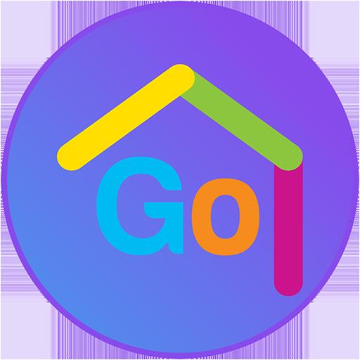 Ced-Go App