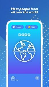 DODO – Live Video Chat 3