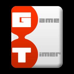 Androidアプリ ソーシャルゲームタイマー ソーシャルネットワーク Androrank アンドロランク