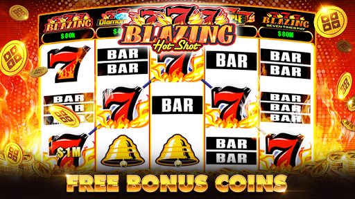 quatro casino reward Casino