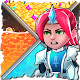 Save Hero Rescue - Pull Him Out APK