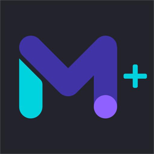 Moves + icon