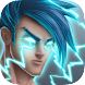 Evostar: Legendary Warrior RPG - Androidアプリ