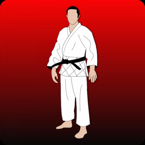 Pierdere în greutate jiu jitsu