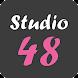 Studio48