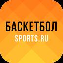 Баскетбол от Sports.ru - НБА, Лига ВТБ, Евролига