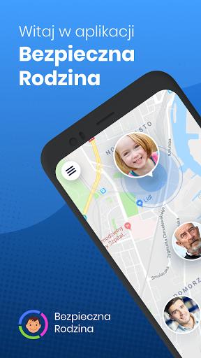 Bezpieczna Rodzina android2mod screenshots 1