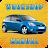 Repair Manual for Ford Fiesta
