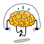 Hit the Brain! - Brain game & Tricky test