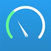 WiFi Master - SPEEDCHECK & WiFi Analyzer