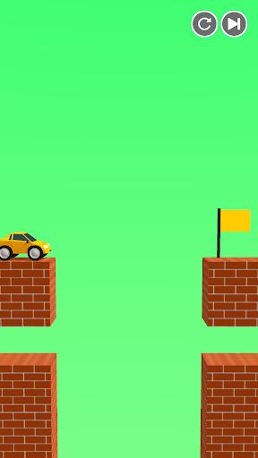 Draw Bridge apkpoly screenshots 3