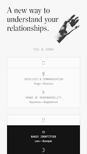 Co–Star Personalized Astrology 4