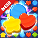 Meow Cat: Match 3 Puzzle Adventure - Androidアプリ