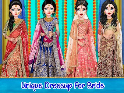 Indian wedding love with For Pc – Free Download For Windows 7, 8, 8.1, 10 And Mac 2