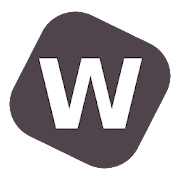 Wordcast - Word Game for Chromecast