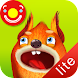 Pepi Tree Lite - Androidアプリ