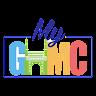 My GHMC icon