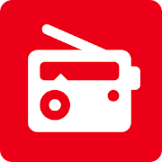 Radio FM China