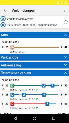 u00d6AMTC 5.16.21 Screenshots 6