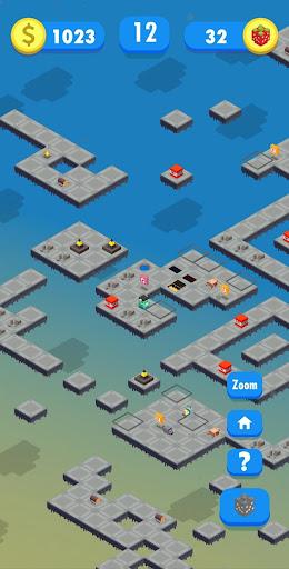 Maze Adventure screenshots 4