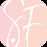 STRETCHY FIT: Barre & Yoga App