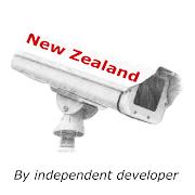 Top 37 Maps & Navigation Apps Like New Zealand Traffic Cameras - Best Alternatives