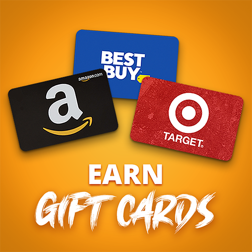 67. Rewarded Play: Earn Free Gift Cards & Play Games!