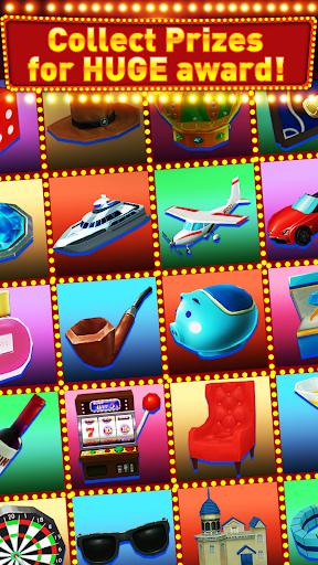 Coin Carnival - Vegas Coin Pusher Arcade Dozer 3.1 screenshots 6