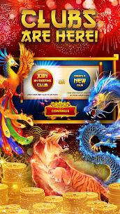 FaFaFa™ Gold Casino: Free slot machines 3