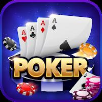 Os Poker - Free Texas Holdem Poker