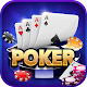 Os Poker - Free Texas Holdem Poker para PC Windows