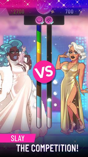 RuPaul's Drag Race Superstar  screenshots 3