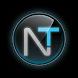 XenoShyft - Androidアプリ