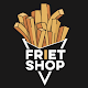 Frietshop Download on Windows