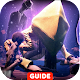 Guide For Little Nightmares Game helper 2021 per PC Windows
