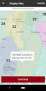 My Texas Hunt Harvest Apk Download 5