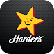 Hardee's Egypt - Burger & Sandwich Meals! - Androidアプリ