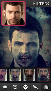 ZombieBooth 2 (FULL) 1.3.6 Apk 4