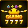 Slot Game -Slot Machine 2021 APK Icon
