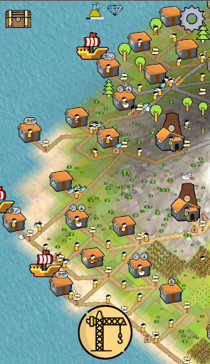 Pico Islands apkmr screenshots 2