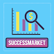 Success Market