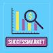 Success Market