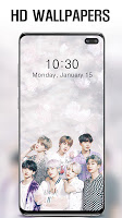 BTS Wallpaper 2020 Kpop HD 4K Photos