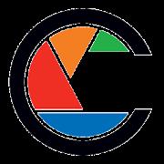 Carcility - Best Car Repair & Service App in UAE